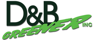 D&B Greener, Inc.