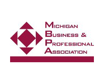 Michigan Business & Professional Association