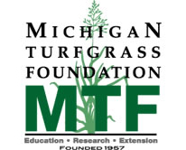 Michigan Turfgrass Association